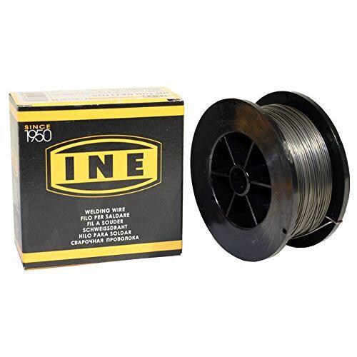 Proweltek-Ine PR1036 aluminiumdraad MIG/MAG