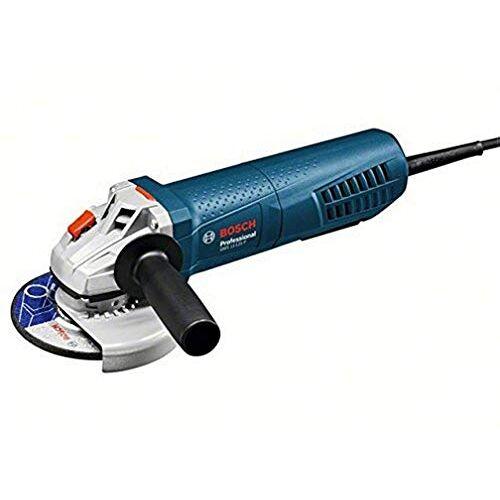 Bosch GWS 11 – 125 P Professional