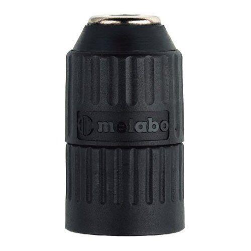 Metabo 631920000 SDS-wisselkop UHE