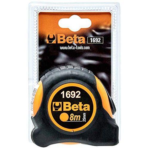 Beta Tools 1692/8-trena Bi materiaal