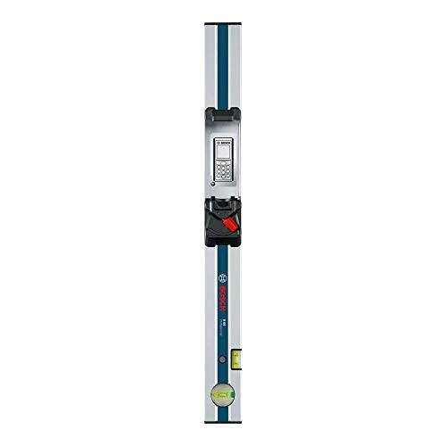 Bosch Professional R 60 Professional meetrail