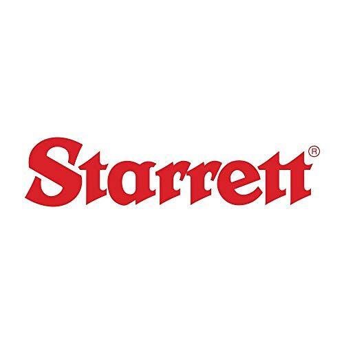 Starrett A1-1 SDS-Plus boorhouder voor zagen van 14 tot 30 mm