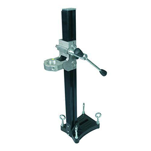 DeWalt D215821-XJ boorstandaard 53mm /f.D21580KM u.D21582