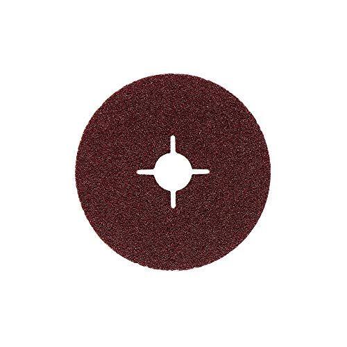 Metabo 624144000 glasvezel 115 mm P 50, NK