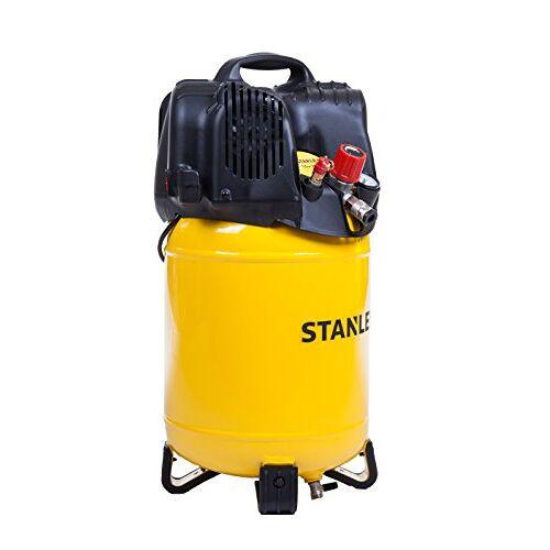 Stanley Compressor, D200/10/24V.