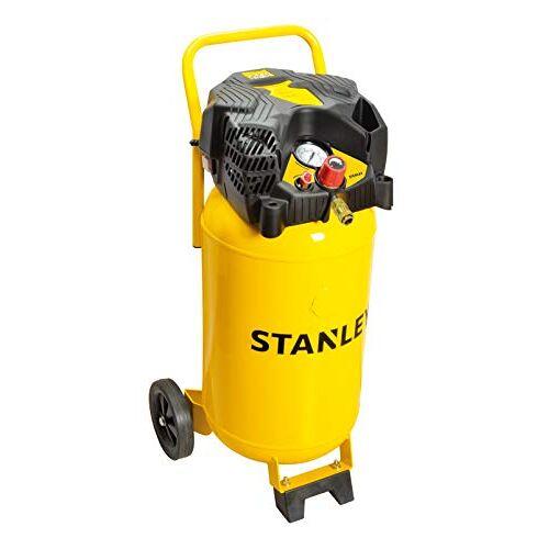 Stanley Compressor, D230/10/50V