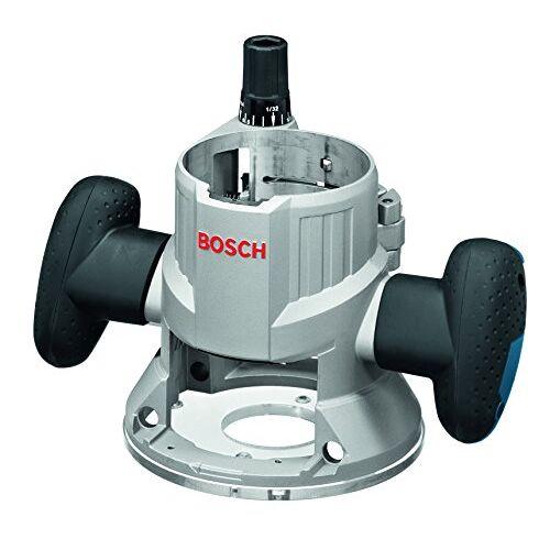 Bosch -kopieerunit GKF 1600 CE (voor GOF 1600 CE)
