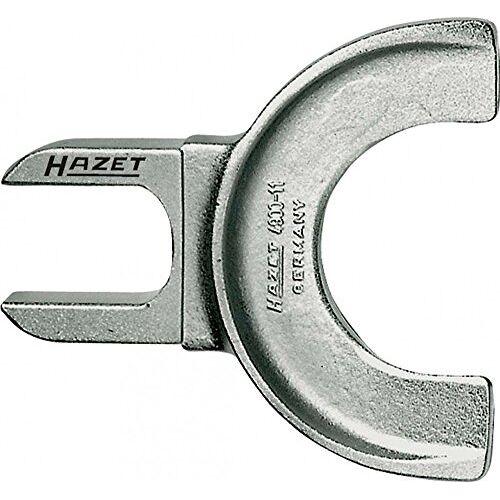 HAZET (HAZFE) Hazet 4900-19 beugel, zilver