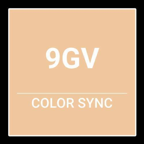 Matrix Colour Sync Kleurstof, Kleur 9GV