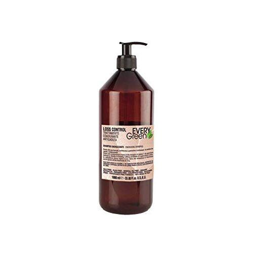 DIKSON shampoos, 1000 ml