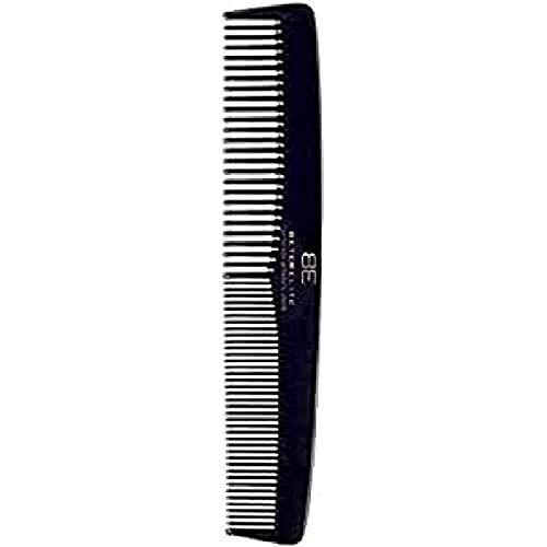 Beter haarborstel, 150 g