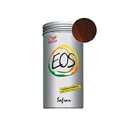 Wella Professionals Wella EOS VI Safran, 120 g