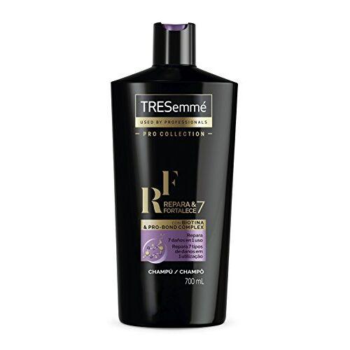 TRESemmé Repara y Fortalece Shampoo