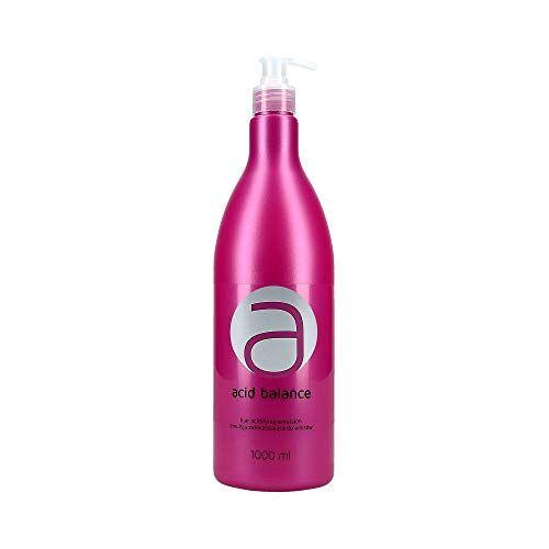 Stapiz Haargroeibehandeling, 1 ml