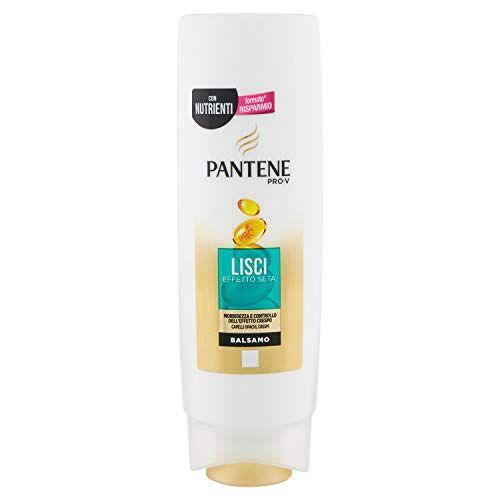 Pantene PRO-V Conditioner voor droog of kroeshaar, 230 ml