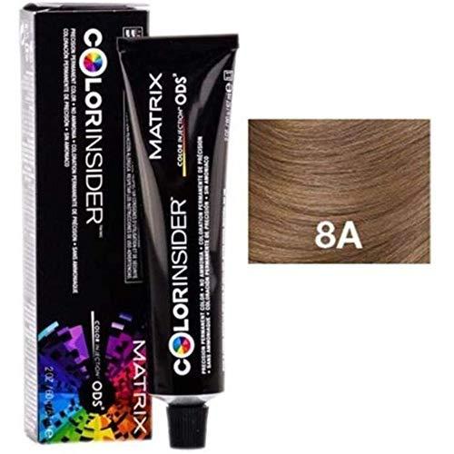 Matrix Haargroeibehandeling, 67 ml
