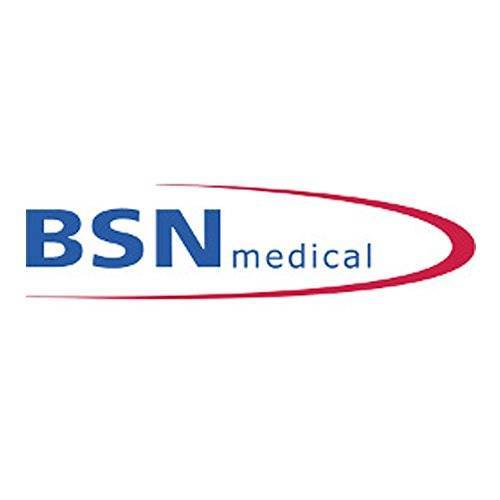BSN medical herensokken, 10-15 mmhg, maat Iv, antraciet 50 g