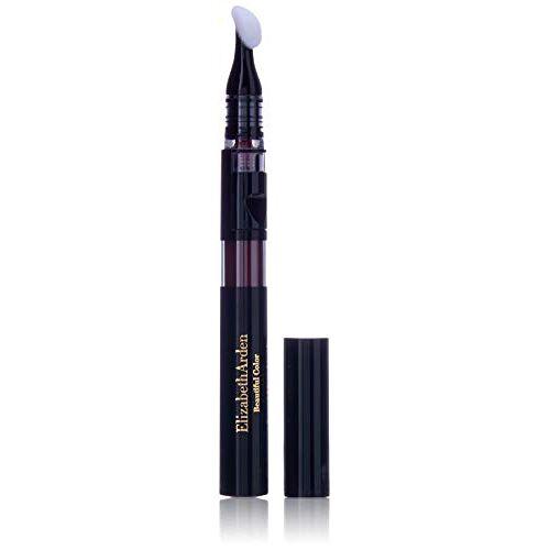 Elizabeth Arden Beautiful Color Liquid Lip, Bourgondië, 1 x 2,4 ml