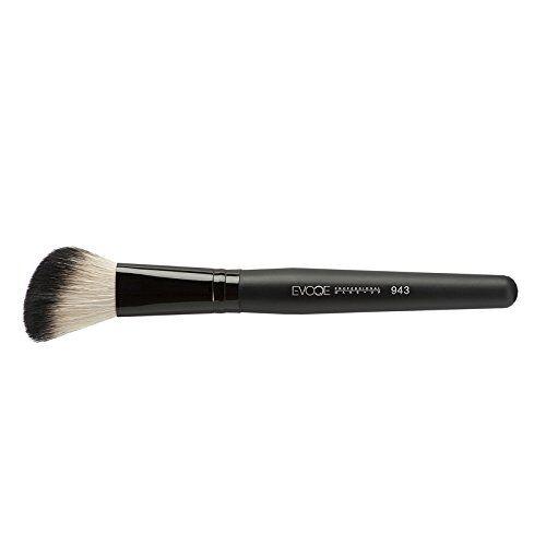 Make it Up Make-up rougekwast: 41 g.