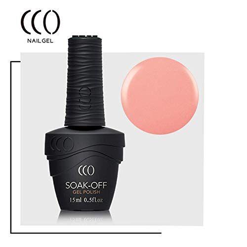 CCO Soak Off Sel , 15 ml Bare Chemische SF08 Bare chemicaliën.