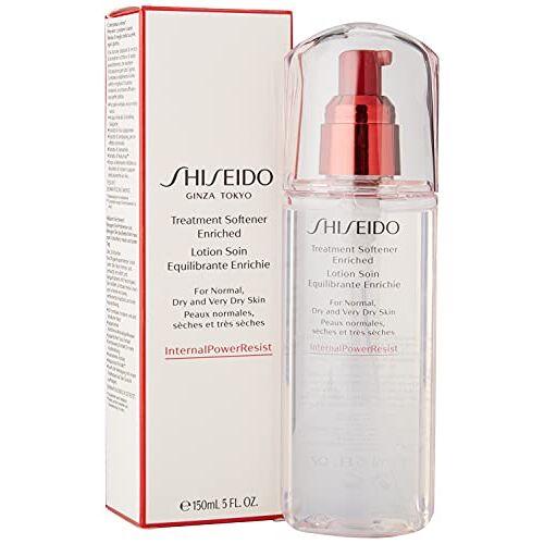 Shiseido Gezichtslotion