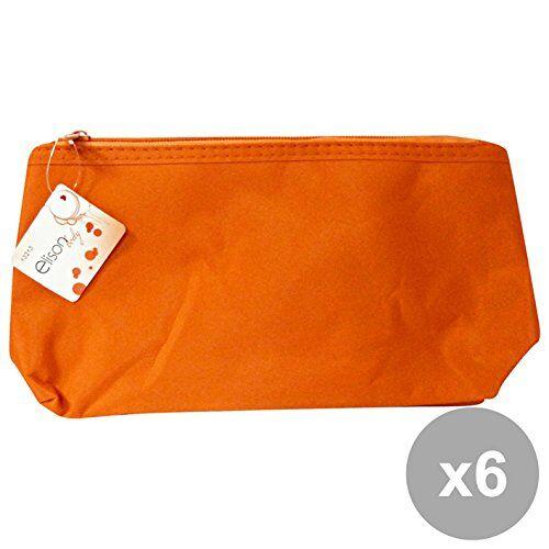 gnp Set 6 zakken Bad 13213 cosmetica producten voor haar