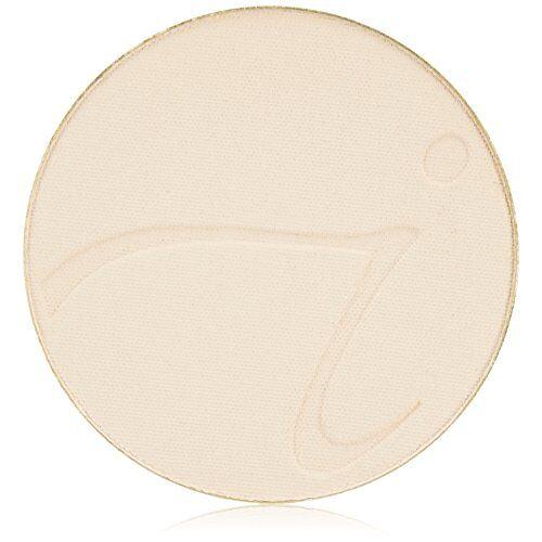 Jane Iredale Geperst gezichtspoeder navulling, ivoor, per stuk verpakt (1 x 9,9 g)