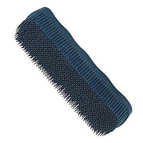 Eca haarborstel 6 x 82,4 g (totaal 494 g)