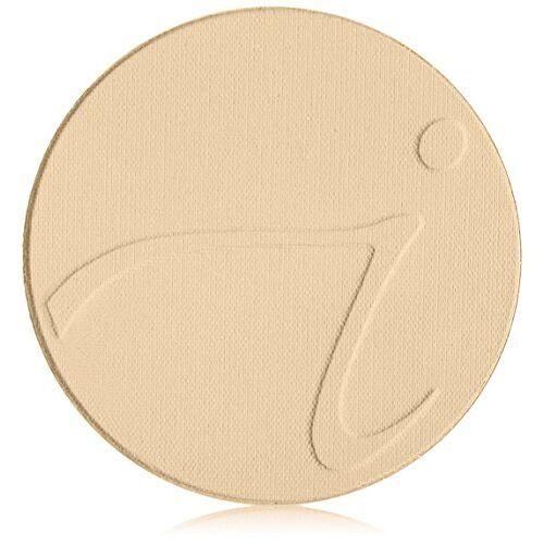 Jane Iredale Pressed Gezichtspoeder Refill, bisque, per stuk verpakt (1 x 9,9 g)