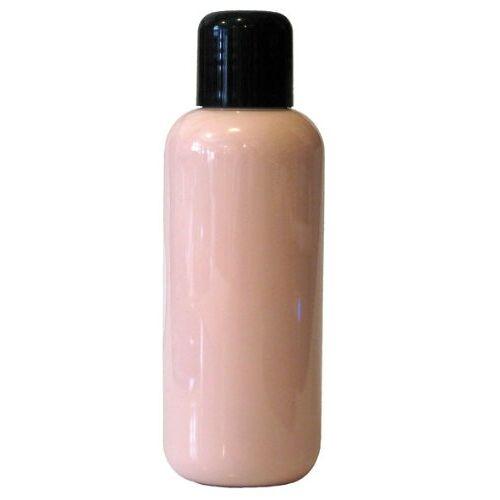 Eulenspiegel 615881 Professional Liquid Aqua make-up 30 ml lichtroze