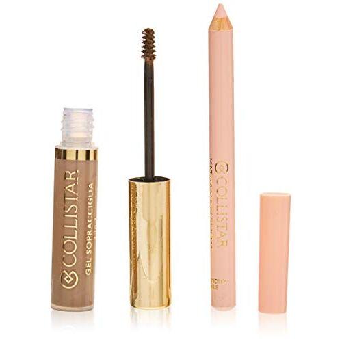 Collistar Make-up set voor wenkbrauwen