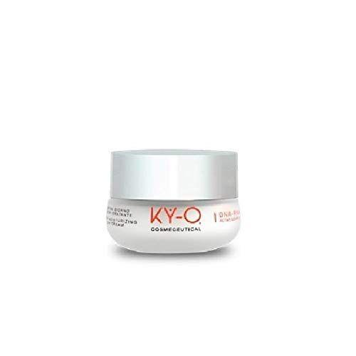 Ky-O Cosmeceutical Crème Energie -Leeftijd