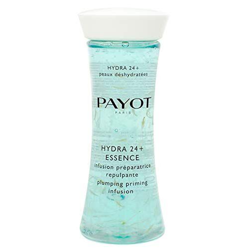 Payot Hydra 24+ benzine, 125 ml, 1 stuk
