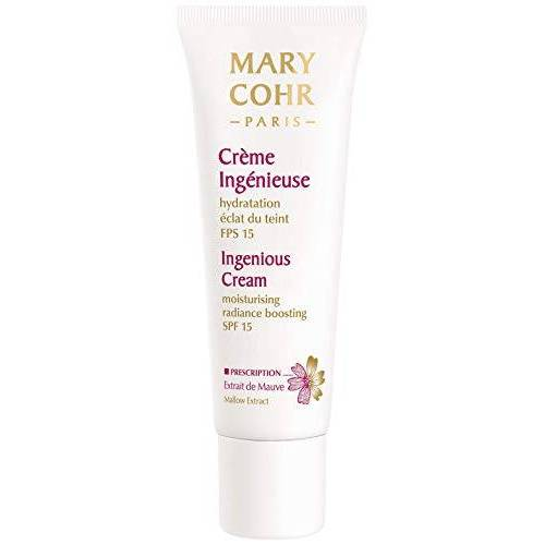 Mary Cohr Ingénieuse gezichtsverzorging, per stuk verpakt (1 x 30 ml)