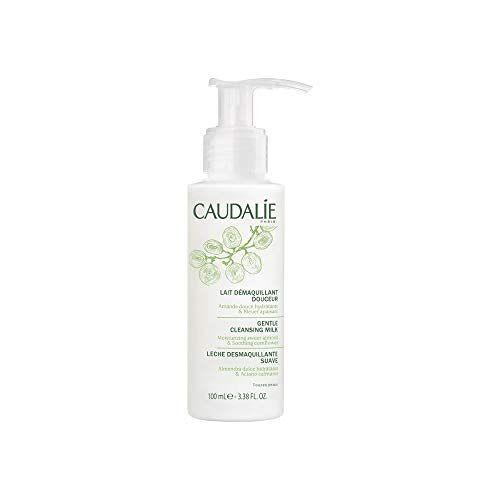 Caudalie Gezichts-make-up-remover, 100 ml