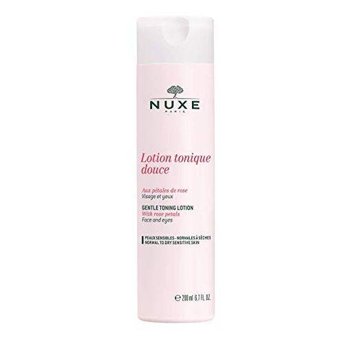 Nuxe gezichtsmake-up remover per stuk (1 x 200 ml)