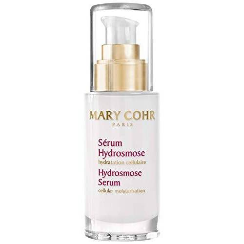 Mary Cohr Hydrosmose Serum gezichtsverzorging, per stuk verpakt (1 x 30 ml)