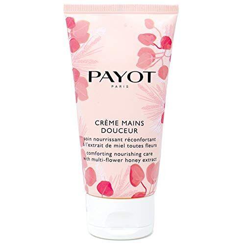 Payot Gezichtscrème, 75 ml.