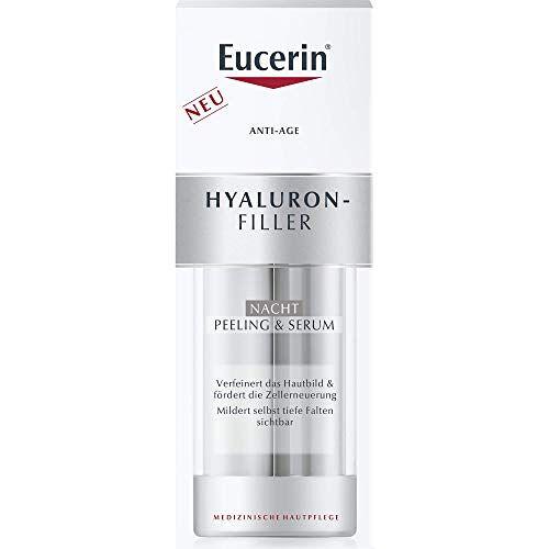 Beiersdorf AG Eucerin AA HYA FI P+S NACH, 30 ml
