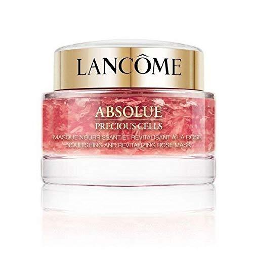 Lancôme Gezichtsmasker