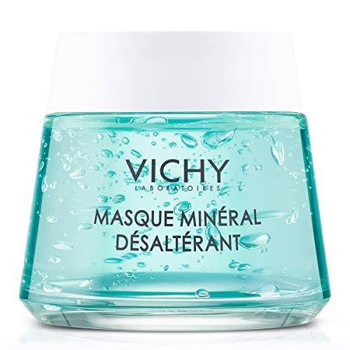 VICHY Quenching Mijnbouw Mask 75 ml