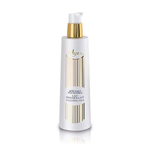 Ayer Speciale Cleanser, 400 ml.
