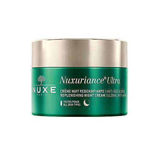 Nuxe BB & CC crèmes, 50 ml