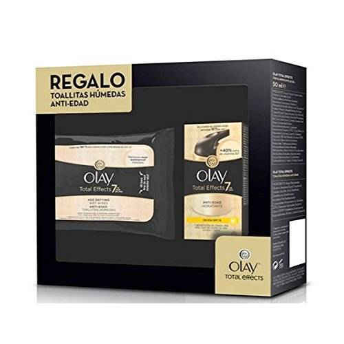 Olay BB & CC Crèmes, 30 ml