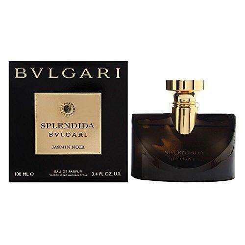 BULGARI Eau De Parfum