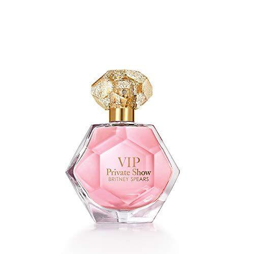 Britney Spears VIP Private Show Eau de Parfum 30 ml