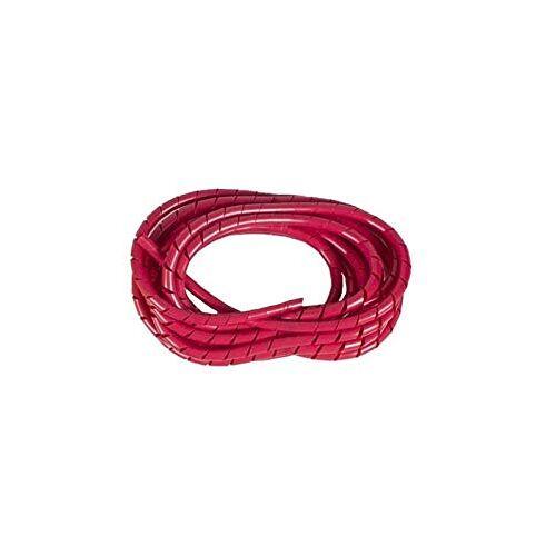 Fama fabre Kabelbescherming, 100 g, rood