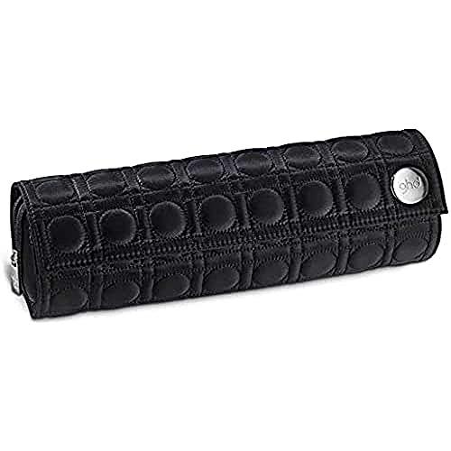 ghd Kit voor stijltang, zwart