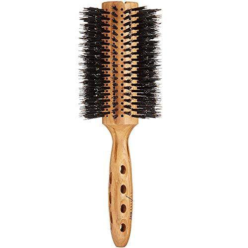 Ys Pack Haarborstel, 220 g