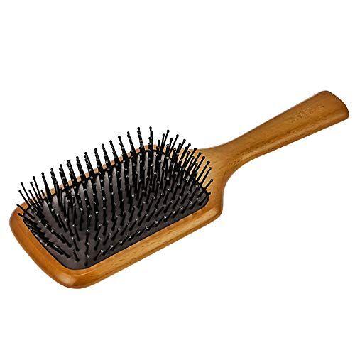 Aveda Brush Hairbrush 1 Product